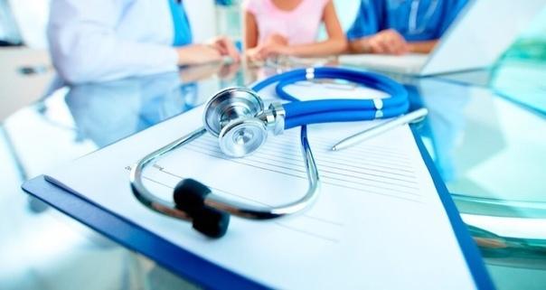 Томская область разработала стандарт организации амбулаторной помощи