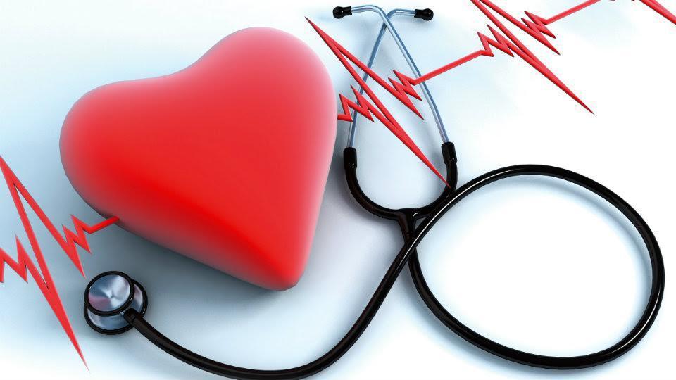 В Томской области открылся кардиодиспансер