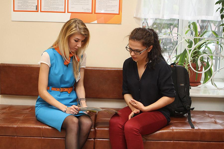 Центр21 мониторинга пациентов начал действовать на базе Томского областного онкодиспасера