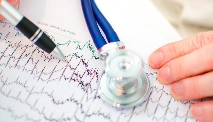 Число дорогостоящих медисследований в Томской области увеличилось на 20 процентов