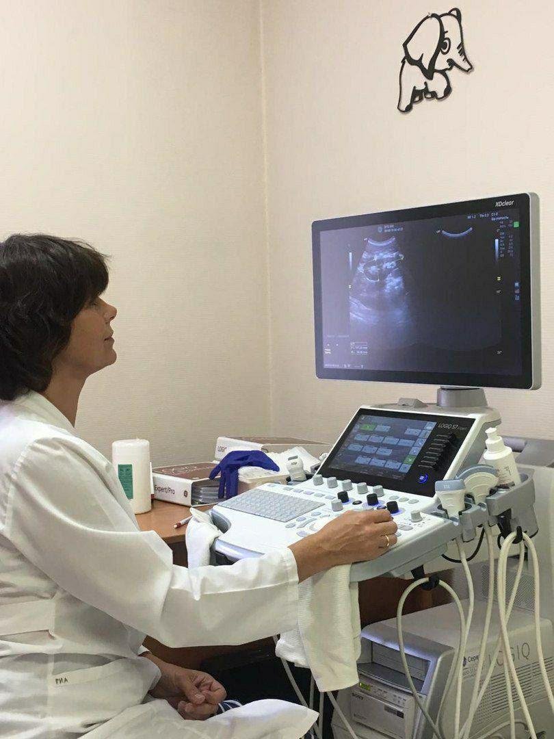 Томские больницы получат 60 миллионов рублей на оборудование и обучение медиков