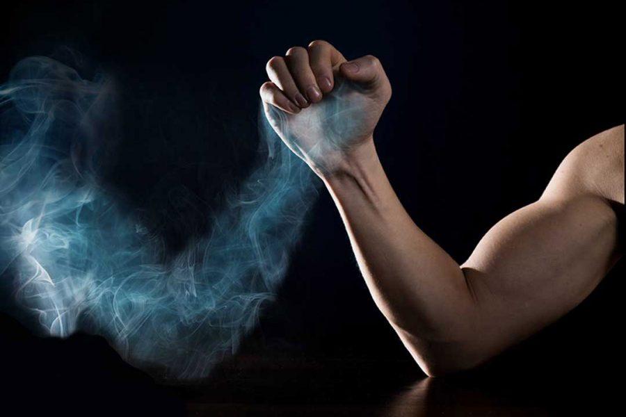 армреслинг-с-курением-1-e1573462645184