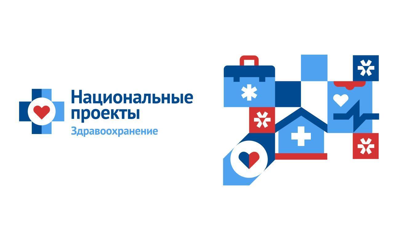 В Томской области открылись первые ФАПы, приобретенные в рамках нацпроекта _Здравоохранение_