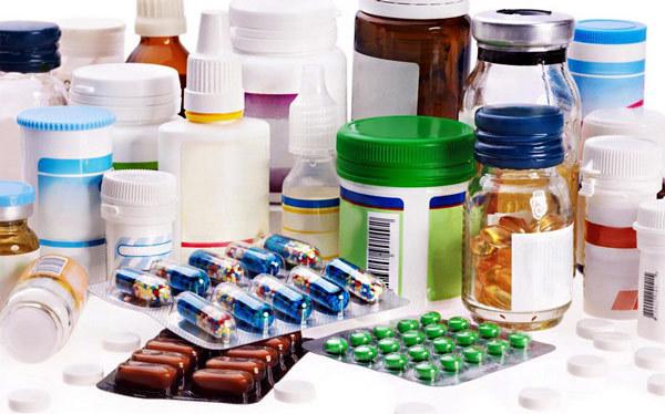 Для обеспечения бесплатными лекарствами пациентов с COVID-19 на дому Томской области выделено более 40 миллионов рублей