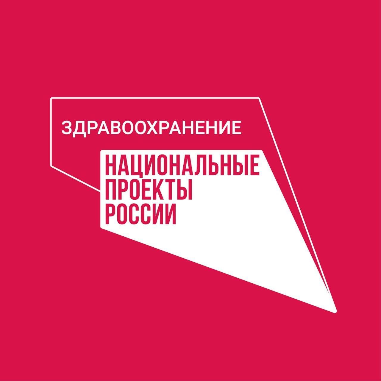 Более 47 млн рублей выделено на лекарства пациентам с сердечно-сосудистыми заболеваниями